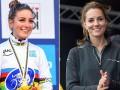 На Олимпиаде в Рио нашли двойника Кейт Миддлтон