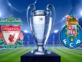 Ливерпуль - Порту 0:0 онлайн трансляция матча Лиги чемпионов