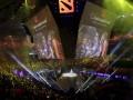 Dota 2: Team Secret и Evil Geniuses завоевали слот на The International 2016