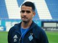 Игрок Динамо может продолжить карьеру в Аргентине
