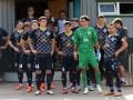 Донецкий Металлург не будет играть в Премьер-лиге