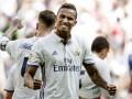Реал Мадрид - Осасуна 5:2 Видео голов и обзор матча чемпионата Испании