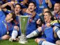 Бенитес: Летом Челси потратит 100 миллионов на покупку новых футболистов
