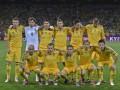 Игра первым номером и командный дух. Эксперты рассказали, за счет чего Украина может обыграть Англию