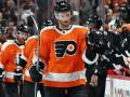 НХЛ:  Коламбус обыграл Торонто, Филадельфия вырвала победу у Детройта