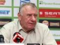 Дячук-Ставицкий назвал лидера ультрас Карпат гнилым червем