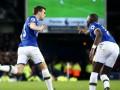 Эвертон – Лион: прогноз и ставки букмекеров на матч Лиги Европы