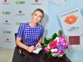 WTA опубликовала видео в честь возвращения Шараповой