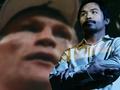 HBO дает добро на бой Пакьяо - Малиньяджи