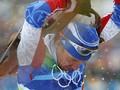 Контиолахти 2010: Черезов был лучшим в спринте