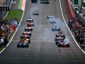 Фольксваген: Дороговизна ведет Формулу-1 по очень опасной дороге