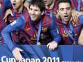 Президент Барселоны: Команда Гвардиолы - лучшая в истории футбола