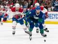 НХЛ: Каролина обыграла Виннипег, Тампа сильнее Оттавы