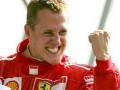 Михаэль Шумахер будет оштрафован на десять мест