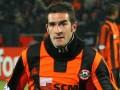 Кристиано Лукарелли завершил карьеру футболиста