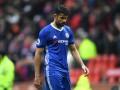 Китайский клуб опроверг переговоры с нападающим Челси
