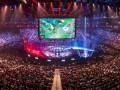Чемпионат мира 2018 года по League of Legends пройдет в Корее