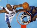 NBA: Денвер в Финале Запада