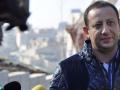 Президент УПЛ: По поводу Днепра ждем ответа Коломойского