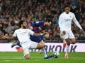 Стало известно, сколько потеряют Реал и Барселона из-за отмены Кубка чемпионов