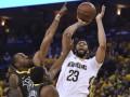 НБА: Лейкерс проиграли Миннесоте, Сан-Антонио выиграл у Далласа