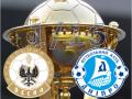 Десна – Днепр – онлайн трансляция матча 1/16 финала Кубка Украины