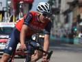 Падун одержал историческую победу в гонке во Франции