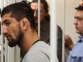 Громкое дело. Суд отпустил под залог российского чемпиона, арестованного по обвинению в убийстве