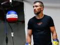 Ломаченко: Я быстрее всех в истории стану чемпионом мира в трех весовых категориях
