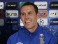 Шотландский Рейнджерс подписал новый контракт с 41-летним капитаном
