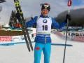 Семенов: Обменяю точность стрельбы на лыжный ход