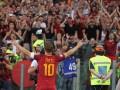 Главный тренер Ромы: Тотти должен стать вице-президентом клуба