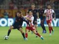Олимпиакос - Бавария 2:3 видео голов и обзор матча ЛЧ