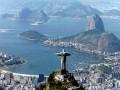 МОК проверит воду в Рио-де-Жанейро на вирусы перед ОИ-2016