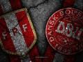 Перу – Дания: прогноз и ставки букмекеров на матч ЧМ-2018