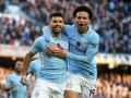 Манчестер Сити – Фейеноорд: прогноз и ставки букмекеров на матч Лиги чемпионов