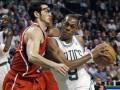 Плей-офф NBA: Селтикс побеждают, Лейкерс уступают