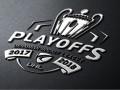 УХЛ представил логотип плей-офф сезона-2017/18