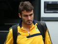 Защитник Металлиста может перейти в именитый аргентиский клуб