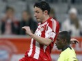 Представители Милана отправились в Мюнхен на переговоры по ван Боммелю
