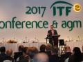 На ассамблее ITF отклонили предложение играть матчи Кубка Дэвис в трехсетовом формате