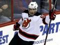 Ягр стал самым возрастным автором хет-трика в истории NHL