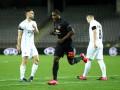 Манчестер Юнайтед - ЛАСК: прогноз и ставки букмекеров на матч 1/8 финала Лиги Европы