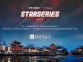 SL i-League S3: Формат и расписание LAN-финала турнира по Dota 2