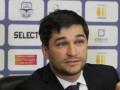 Директор УПЛ - о Covid-19 в Карпатах: Никаких претензий к львовскому клубу нет