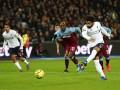 Вест Хэм - Ливерпуль 0:2 видео голов и обзор матча АПЛ
