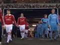 Лига Европы. Победа над Твенте вывела Вислу в плей-офф