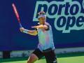 Стаховский вышел в полуфинал Челленджера в Португалии