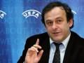 Платини: Украине и России нет смысла создавать Объединенный чемпионат