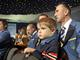 Фото Николая Лазаренко / Пресс-служба Президента Украины